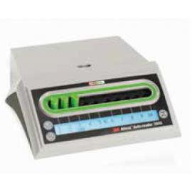 Máy ủ 3M- đọc tự động chỉ thị sinh học 390G