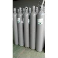 Khí CF4-Tetrafluo-methane