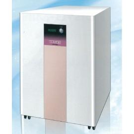 Máy xử lý khí tiệt trùng EO thải