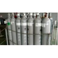 Khí hỗn hợp H2S 3% + N2 balance