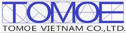 Tomoe Viet Nam